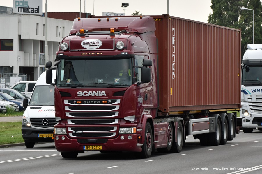 20190324-NL-Container-01077.jpg