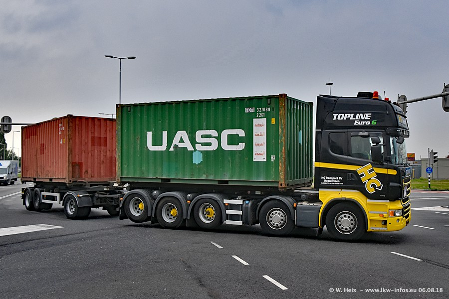 20190324-NL-Container-01084.jpg