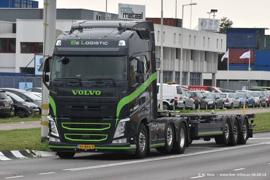 20190324-NL-Container-01087.jpg