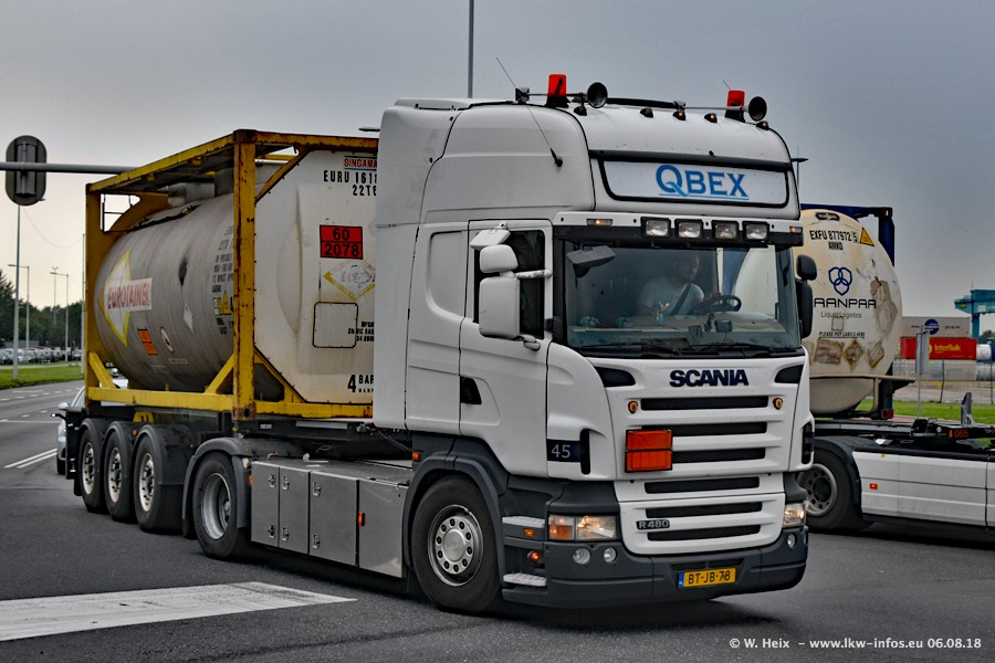 20190324-NL-Container-01090.jpg