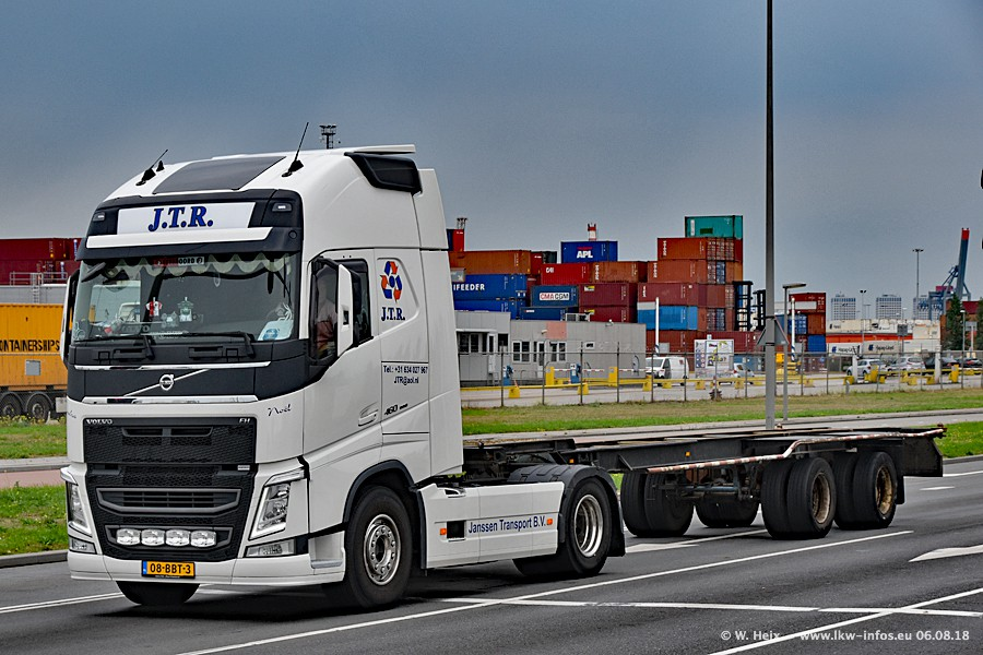 20190324-NL-Container-01095.jpg