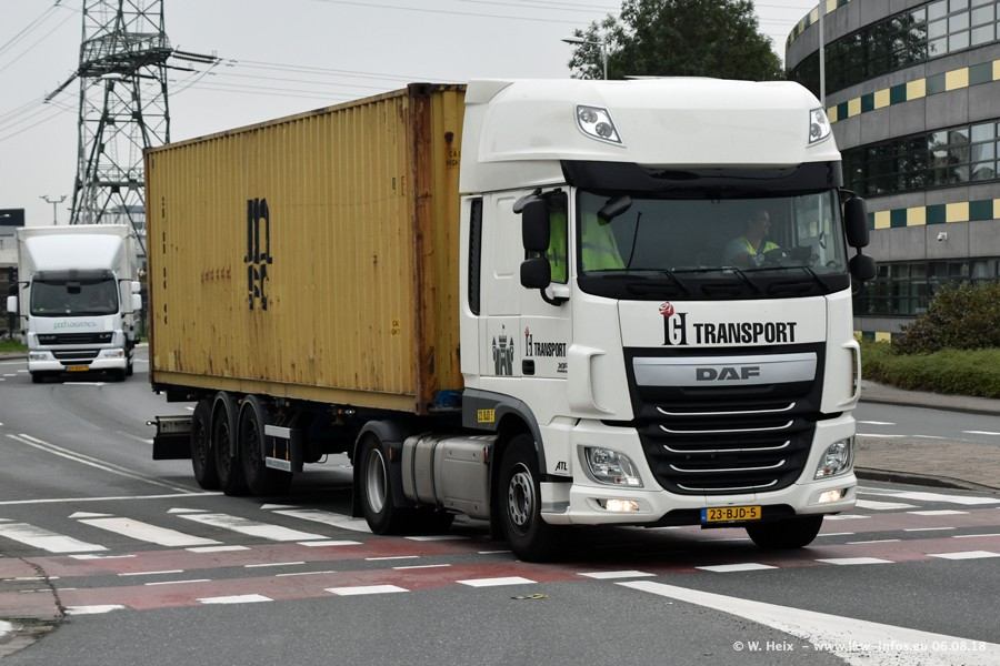 20190324-NL-Container-01099.jpg