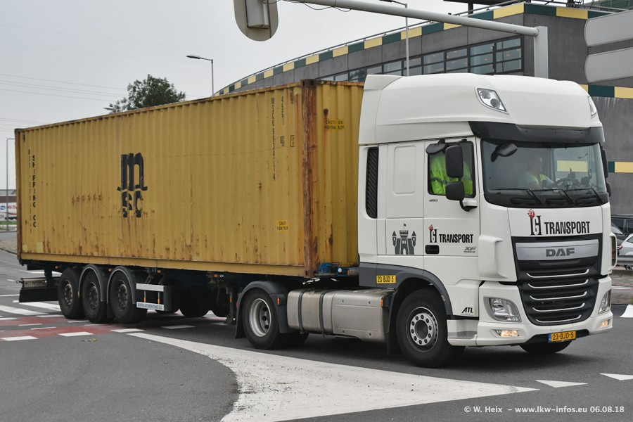 20190324-NL-Container-01100.jpg