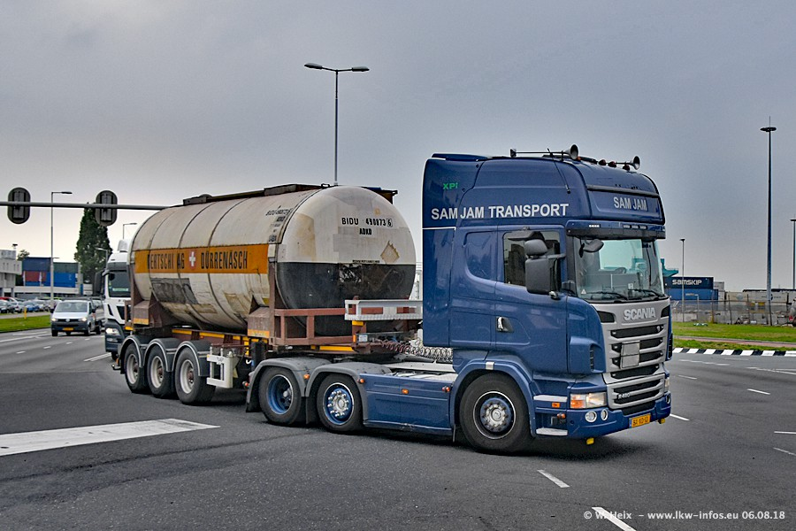 20190324-NL-Container-01109.jpg