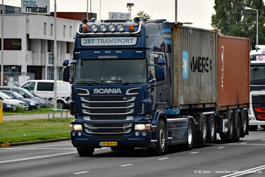 20190324-NL-Container-01111.jpg