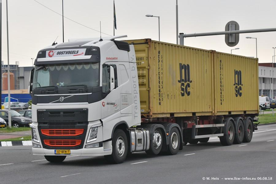 20190324-NL-Container-01112.jpg
