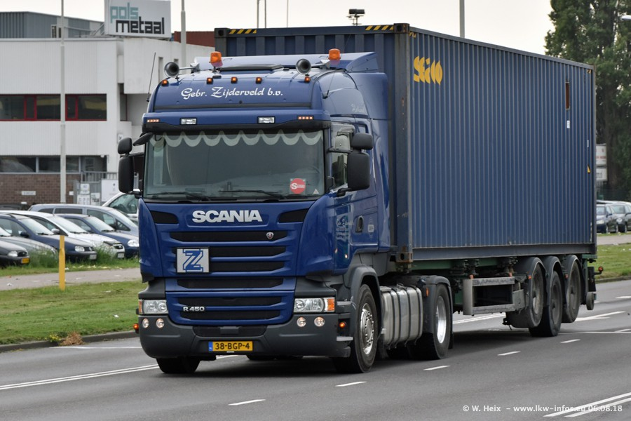 20190324-NL-Container-01113.jpg