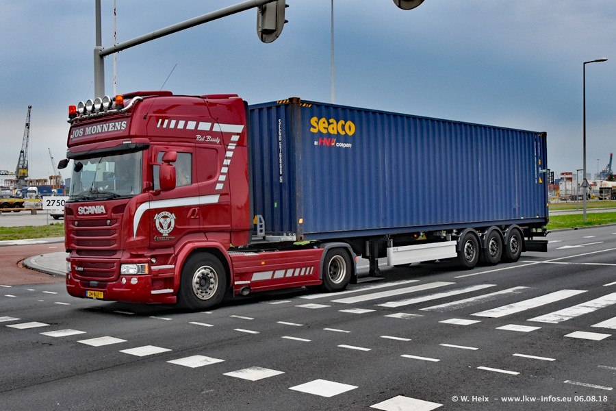 20190324-NL-Container-01114.jpg