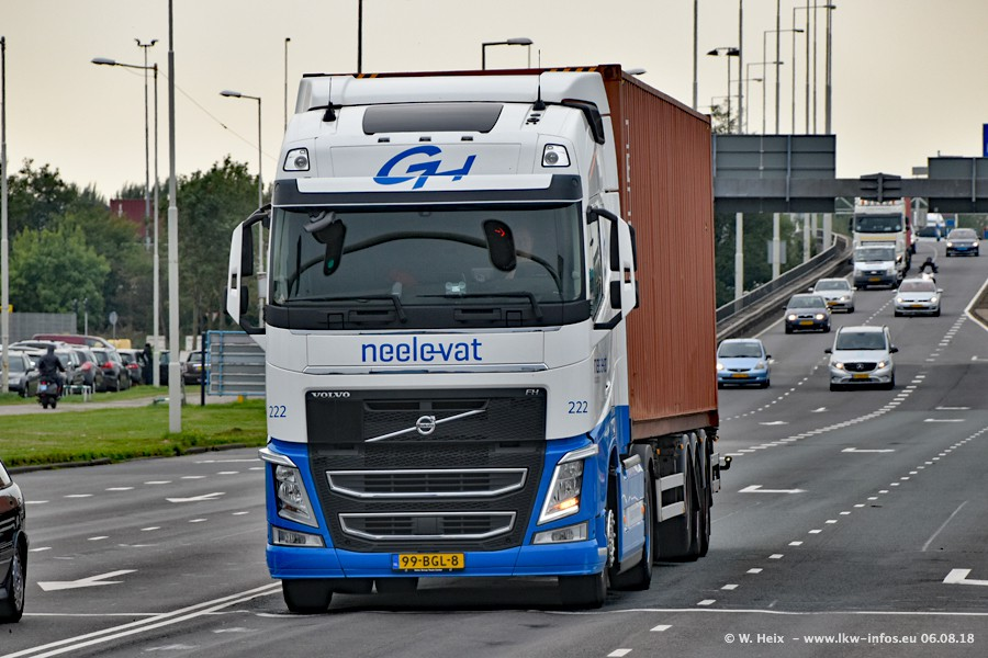 20190324-NL-Container-01115.jpg