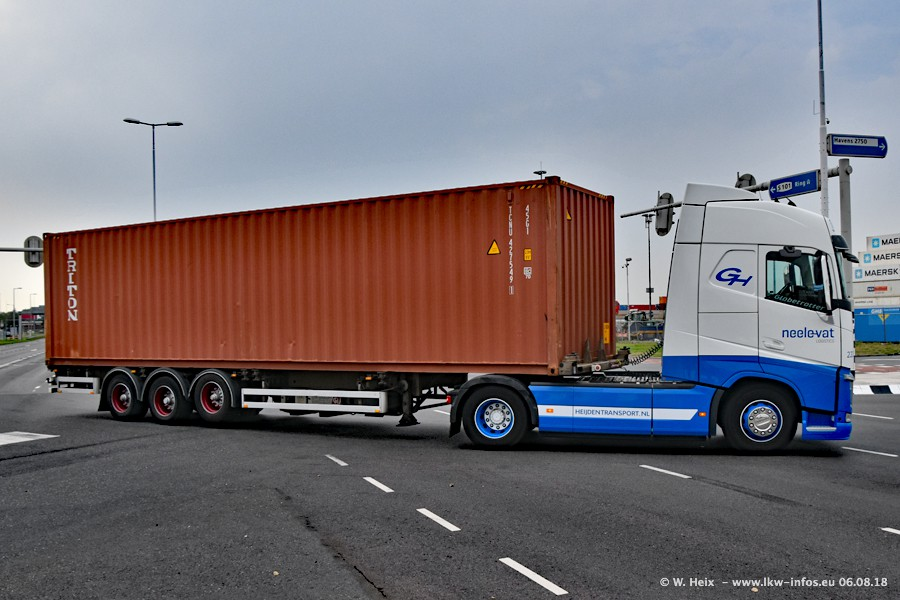 20190324-NL-Container-01116.jpg