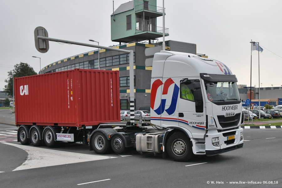 20190324-NL-Container-01121.jpg