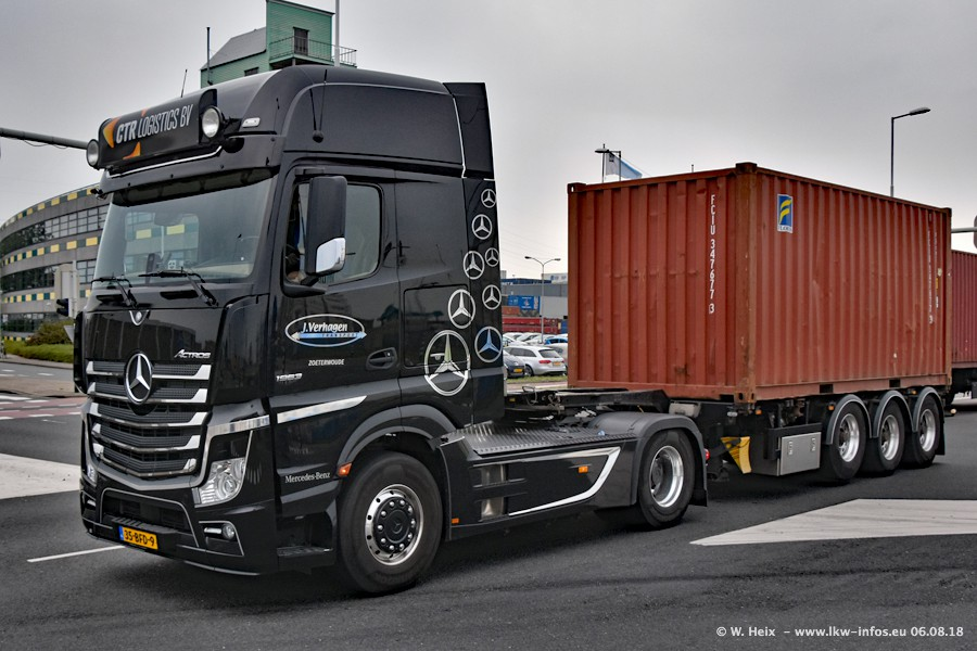 20190324-NL-Container-01125.jpg