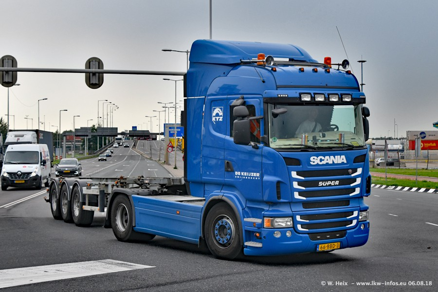 20190324-NL-Container-01129.jpg