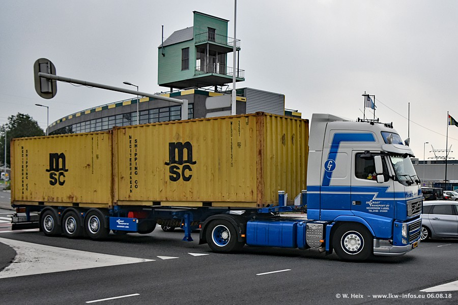 20190324-NL-Container-01133.jpg