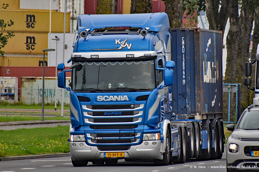 20190324-NL-Container-01134.jpg