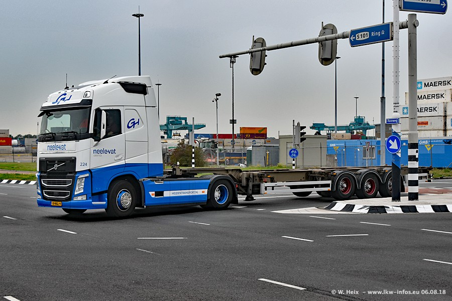 20190324-NL-Container-01135.jpg