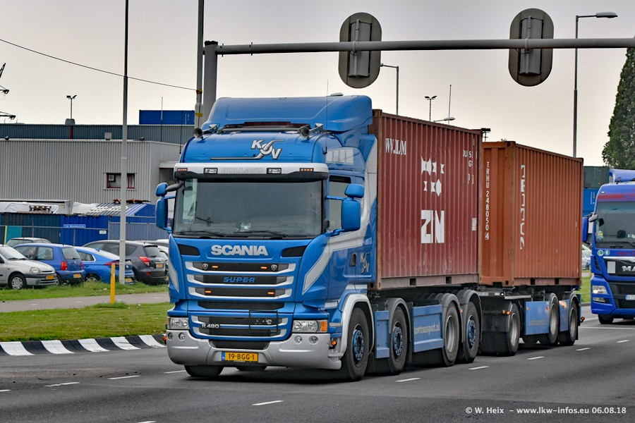 20190324-NL-Container-01137.jpg