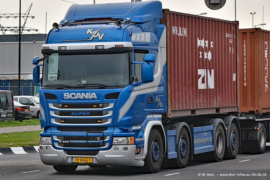20190324-NL-Container-01138.jpg