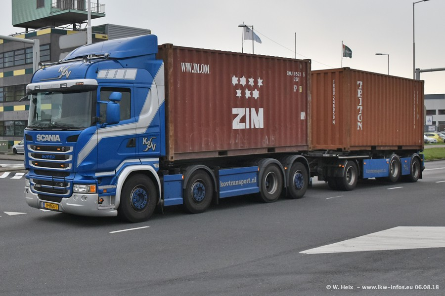 20190324-NL-Container-01139.jpg