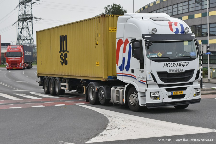 20190324-NL-Container-01144.jpg