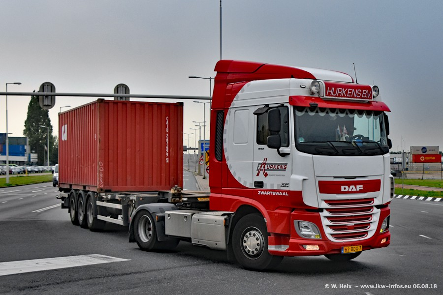 20190324-NL-Container-01152.jpg
