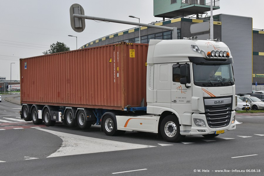 20190324-NL-Container-01156.jpg