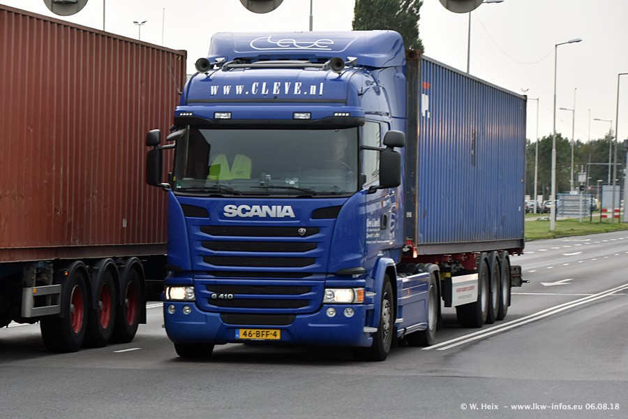 20190324-NL-Container-01157.jpg