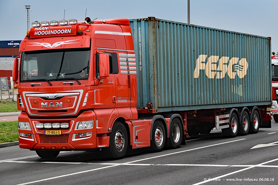 20190324-NL-Container-01158.jpg