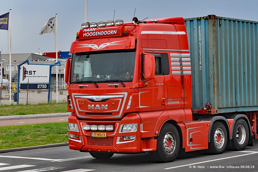 20190324-NL-Container-01159.jpg