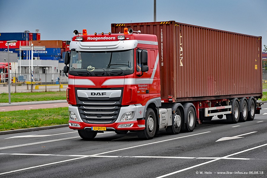 20190324-NL-Container-01160.jpg