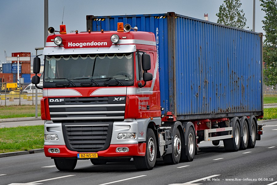20190324-NL-Container-01161.jpg
