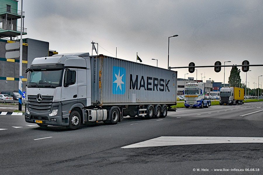 20190324-NL-Container-01168.jpg