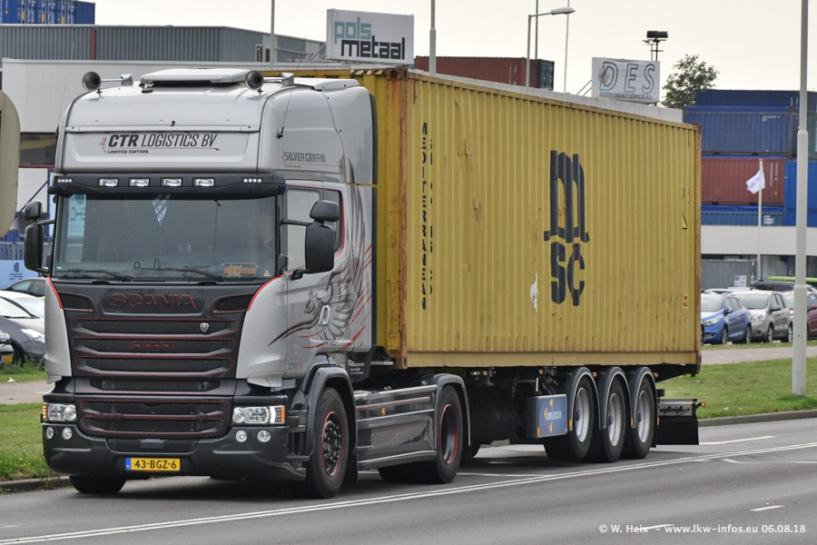 20190324-NL-Container-01169.jpg