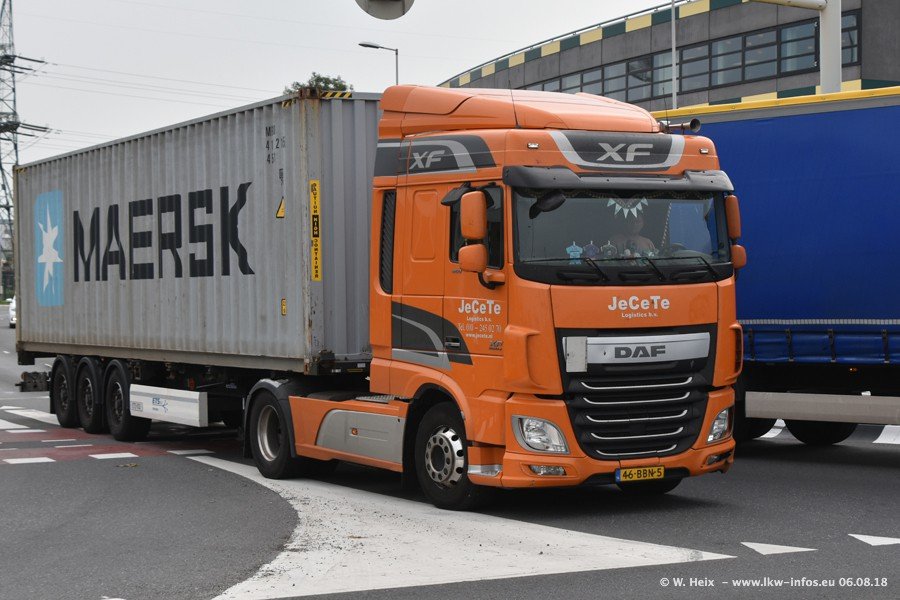 20190324-NL-Container-01173.jpg