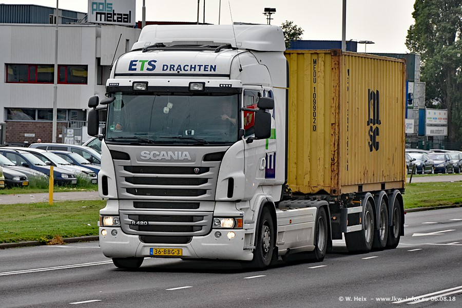 20190324-NL-Container-01175.jpg