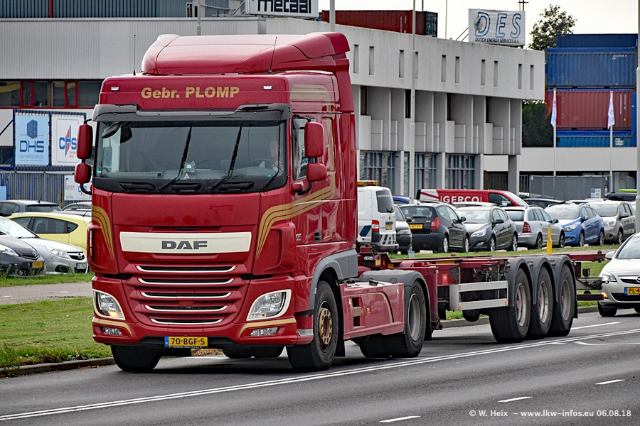 20190324-NL-Container-01176.jpg