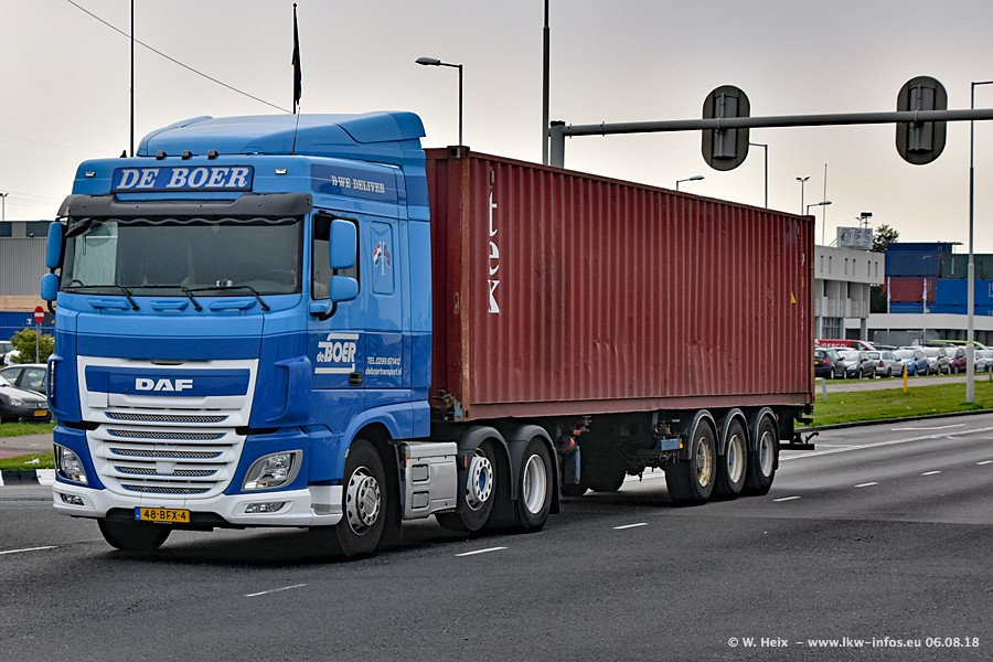 20190324-NL-Container-01181.jpg