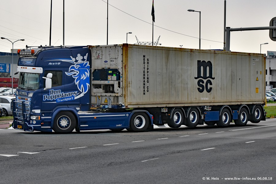 20190324-NL-Container-01184.jpg