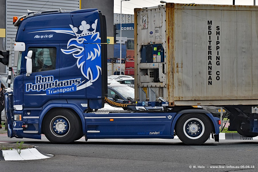 20190324-NL-Container-01185.jpg