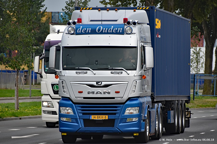 20190324-NL-Container-01186.jpg