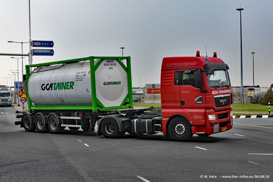 20190324-NL-Container-01197.jpg