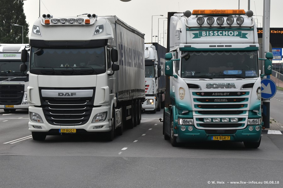 20190324-NL-Container-01198.jpg