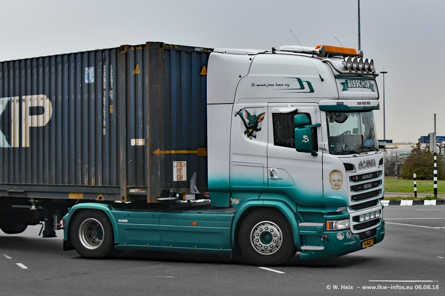 20190324-NL-Container-01201.jpg