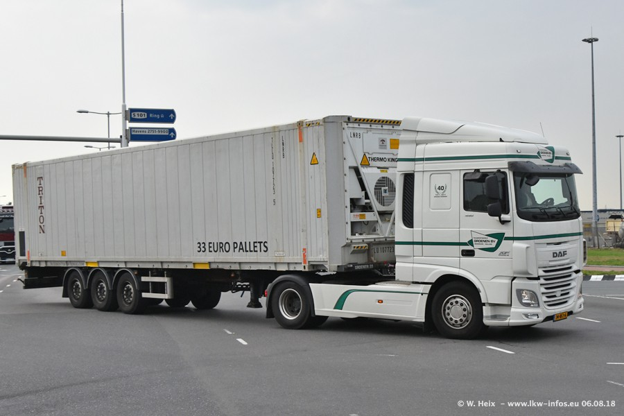 20190324-NL-Container-01322.jpg