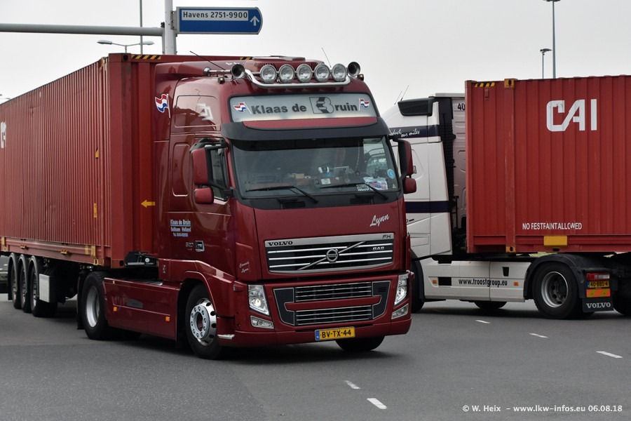 20190324-NL-Container-01335.jpg