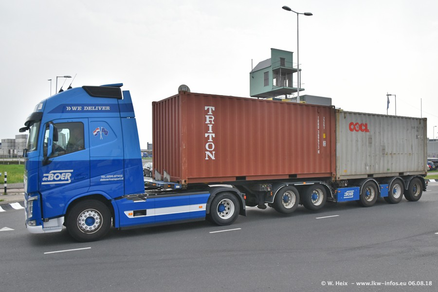 20190324-NL-Container-01342.jpg