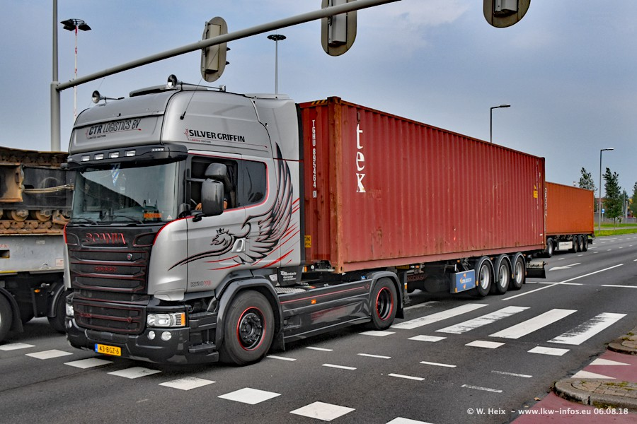 20190324-NL-Container-01350.jpg