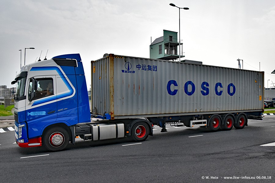 20190324-NL-Container-01352.jpg