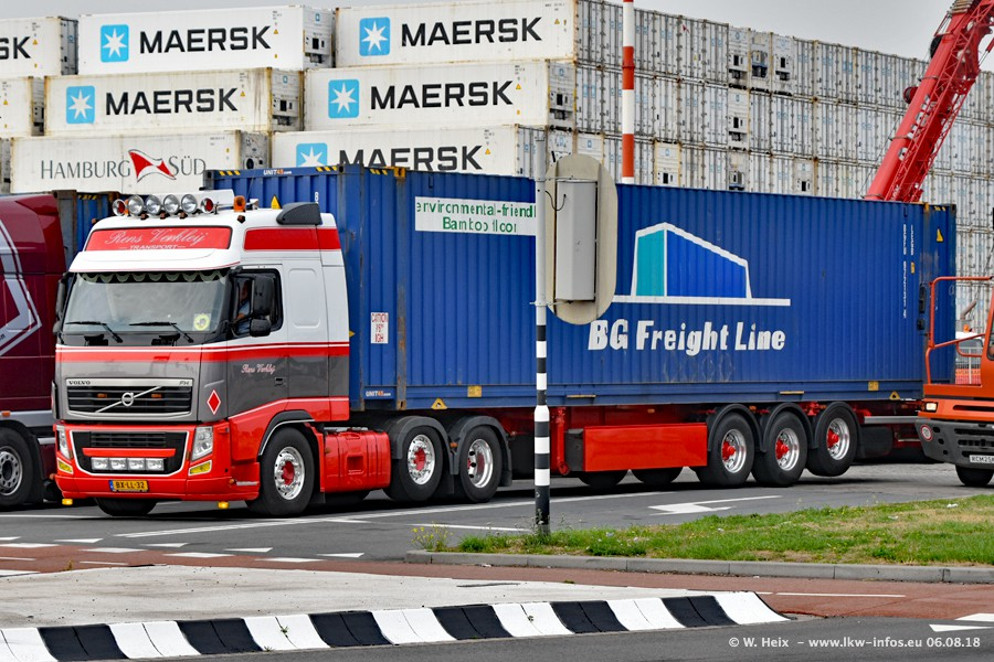 20190324-NL-Container-01355.jpg
