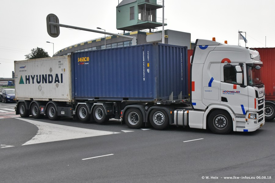 20190324-NL-Container-01370.jpg
